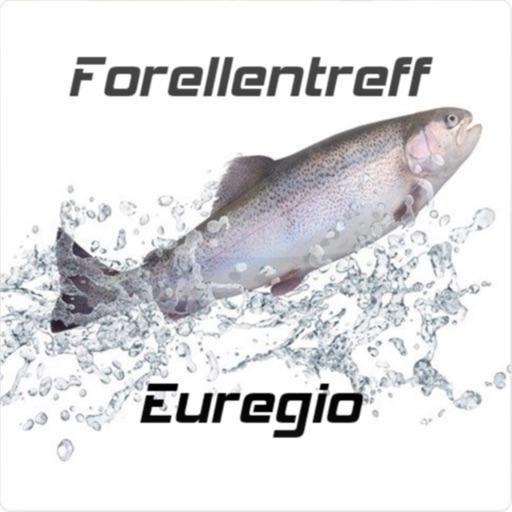 Forellentreff Euregio