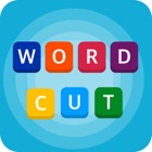 Word Cut: Guess The Words icon