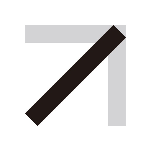 Schoo(スクー) - ライブ動画で学べるアプリ