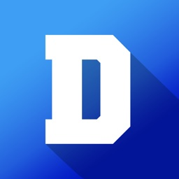 iDarien - Darien High School