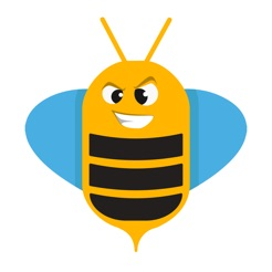 KrazyBee on the App Store