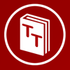 TeacherTool 6