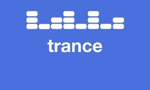 iRadio: Trance