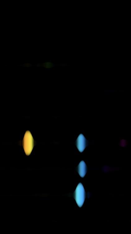 Octaves Flat screenshot-8