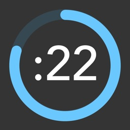 Intervals Pro - Workout Timer