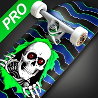 Codes for Skateboard Party 2 Pro Hack