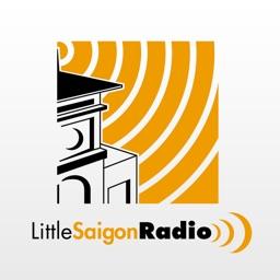 Radio Little Saigon