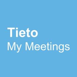 Tieto My Meetings