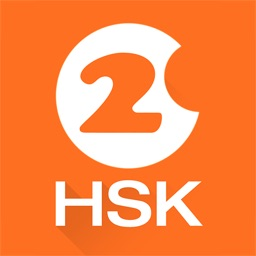 Learn Chinese-Hello HSK 2
