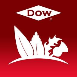 Dow Grassland App