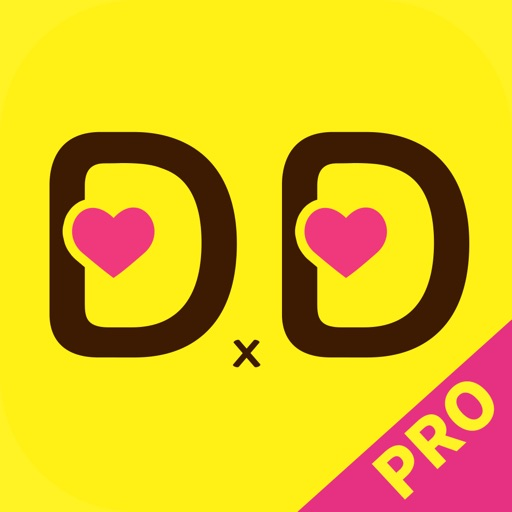 DokiDoki Live Pro-動画·ライブ配信アプリ