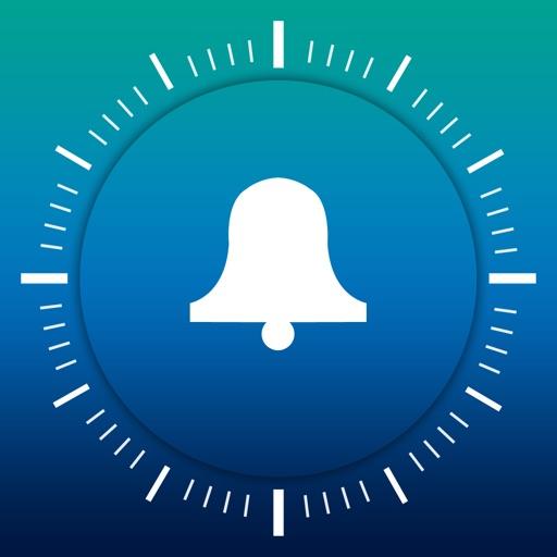 Alarmr - Daily Alarm Clock