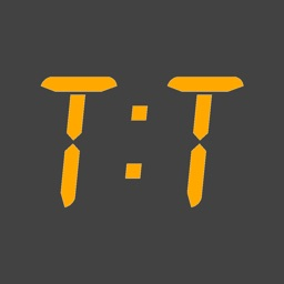 Time Duration Calculator