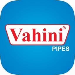 VahiniConnect