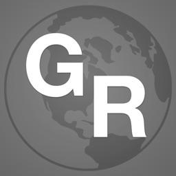 Geo Range