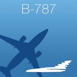 B787 Study App