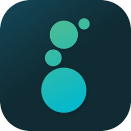 GroundSwell App
