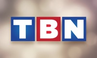 TBN: Watch TV Live & On Demand