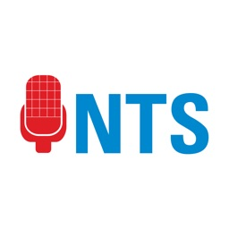 News Talk Sport