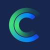 Cashplus Mobile App