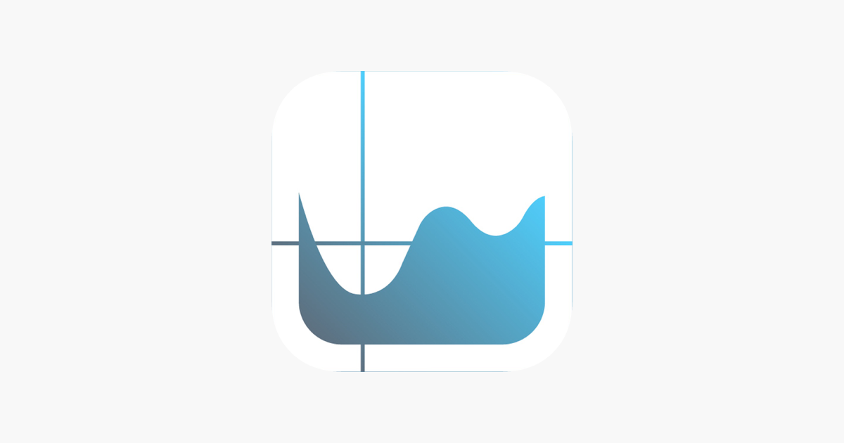 High Tide Charts And Graphs On The App Store