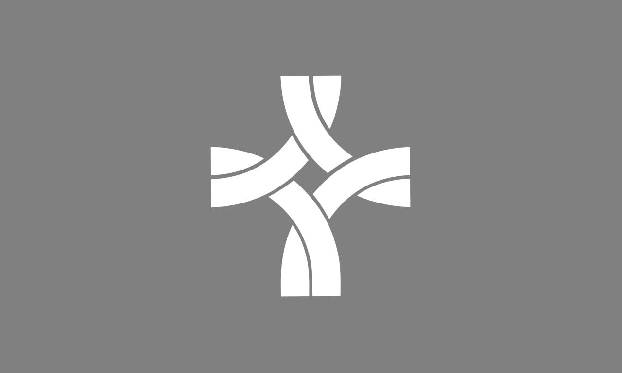 The Fellowship Church