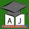 BlackJack Teacher Pro...