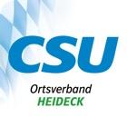 CSU Heideck icon