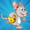 鼠标混乱 - 老鼠迷宫挑战赛 - Mouse Mayhem