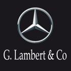 Me@Groupe Lambert icon
