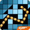 Bricks n Balls - Cheetah Technology Corporation Limited