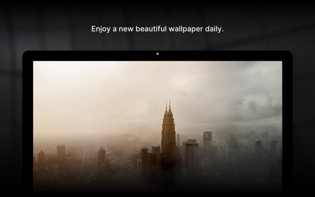 Unsplash Wallpapers 12+