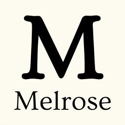 My Melrose