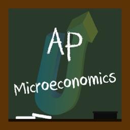AP Microeconomics Exam Prep