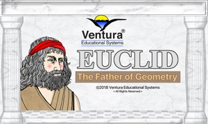 Euclid: The Father of Geometry
