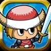 勇者tobe - iPhoneアプリ