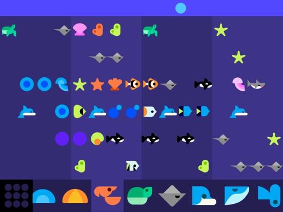 https://is3-ssl.mzstatic.com/image/thumb/Purple118/v4/6e/9b/27/6e9b27ec-d64a-2b49-a7d2-6eaf7f86dfc0/source/552x414bb.jpg