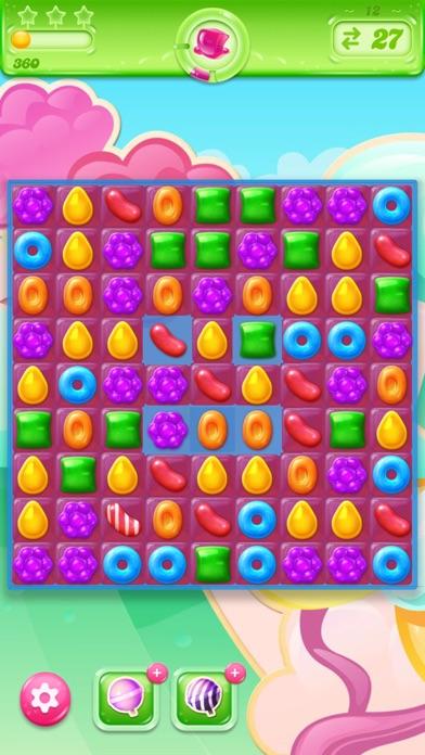 Baixar Candy Crush Jelly Saga para Android