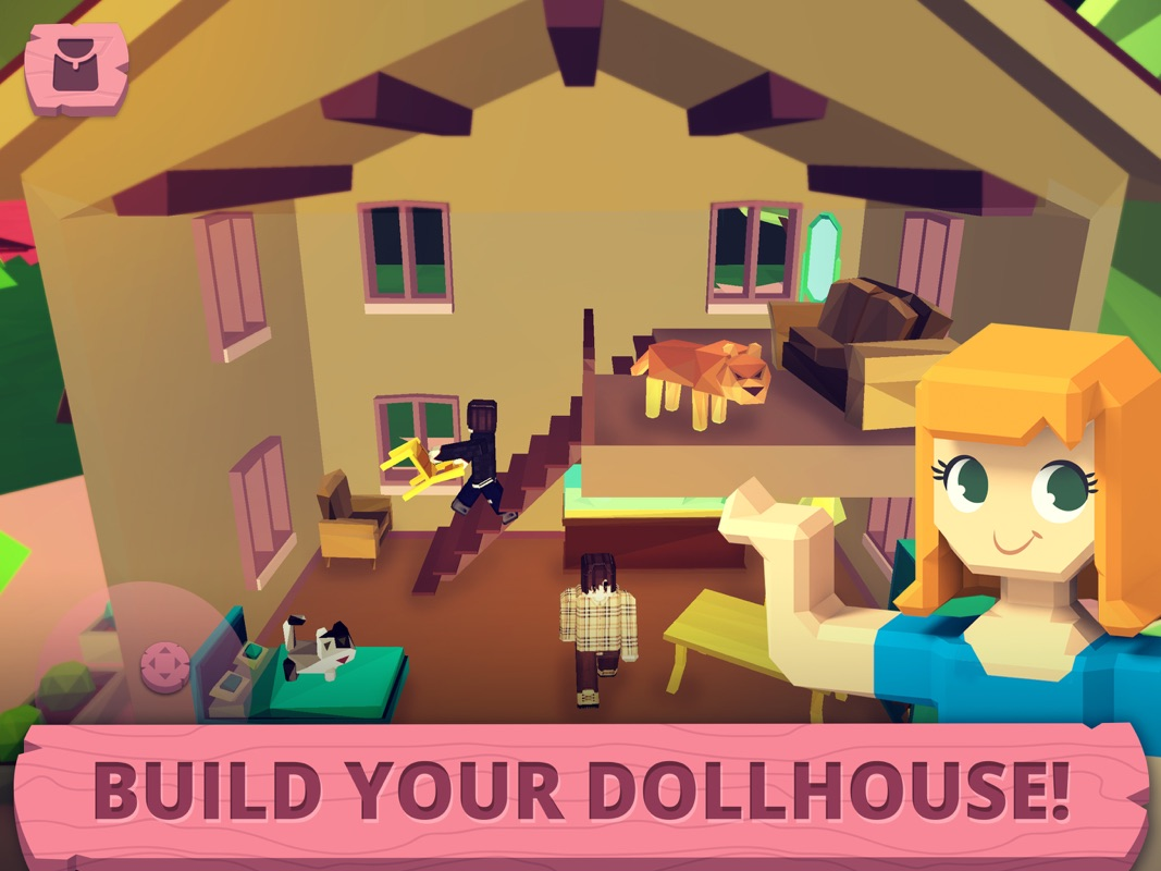 my little dollhouse design 3d online game hack and cheat gehack com