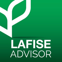 LAFISE Advisor