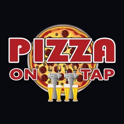 Pizza On Tap