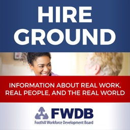 Hire Ground