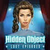 Trapped: Lost Riddles - iPadアプリ