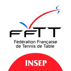 Ff Tennis De Table On The App Store