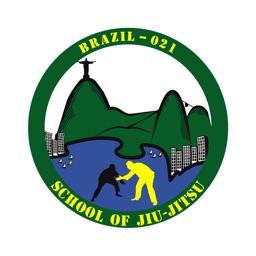 j&j brazil