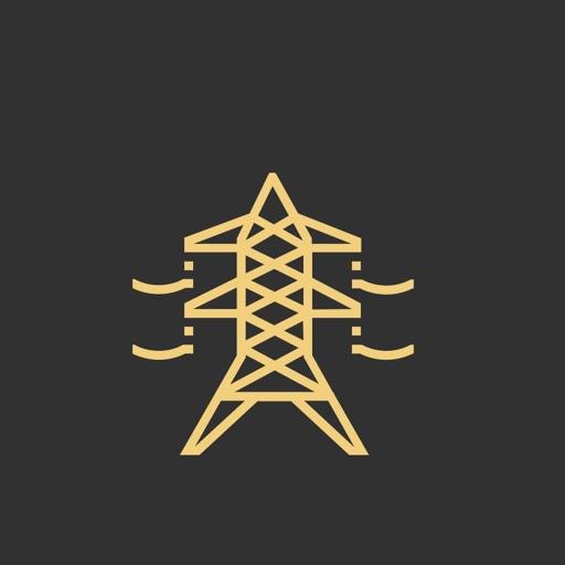 Voltage Drop-Calculator iOS App