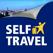 셀프 트래블(Self Travel)