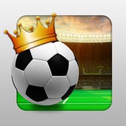 皇冠足球-世界杯指定網投版