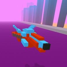 Activities of Hovercraft: Speedy Roads