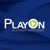 Kansas Lottery PlayOn®